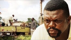 Video: MY JOURNEY AS A MAN 1 -  2018 Latest Nigerian Nollywood Movie